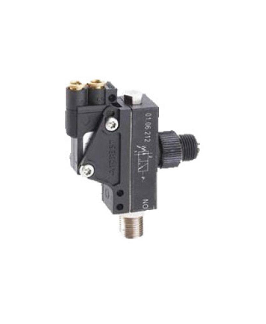 Pneumatic Vacuum Switch